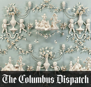 columbus_dispatch_1