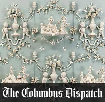 columbus_dispatch_1