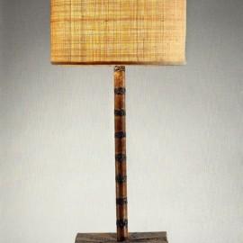 Paul-Evans-Sculptural-Steel-Lamp--museum