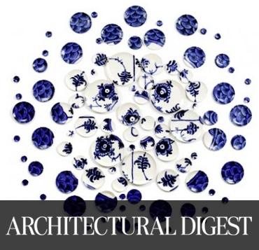 architectural_digest_2
