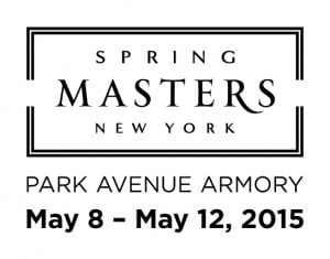 Spring-Master-Logo-Black