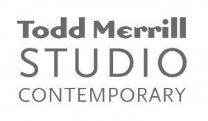 Studio Contemporary Logo