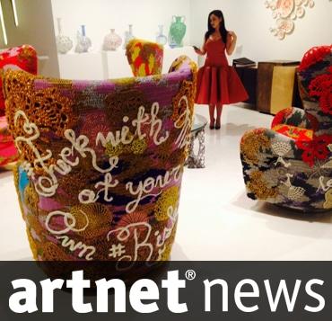artnetnews_2