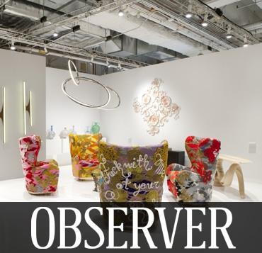 observer_1