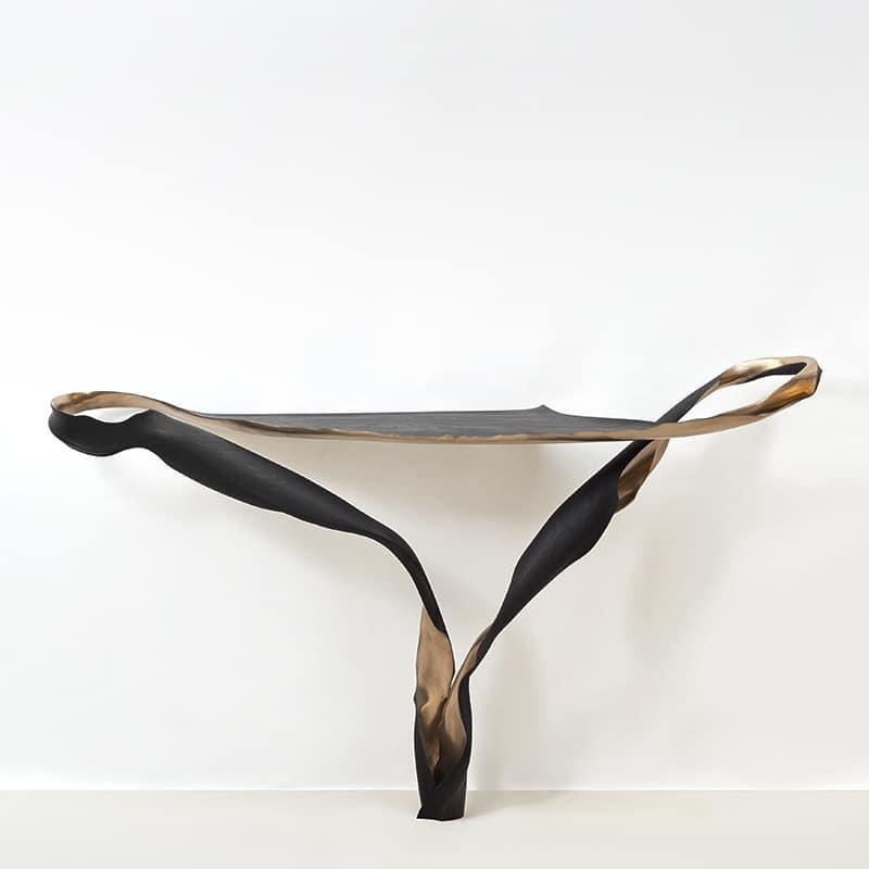 Marc Fish, Untitled 2, UK, 2015