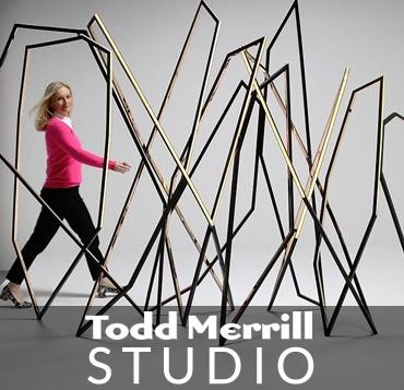todd_merrill_studio_3