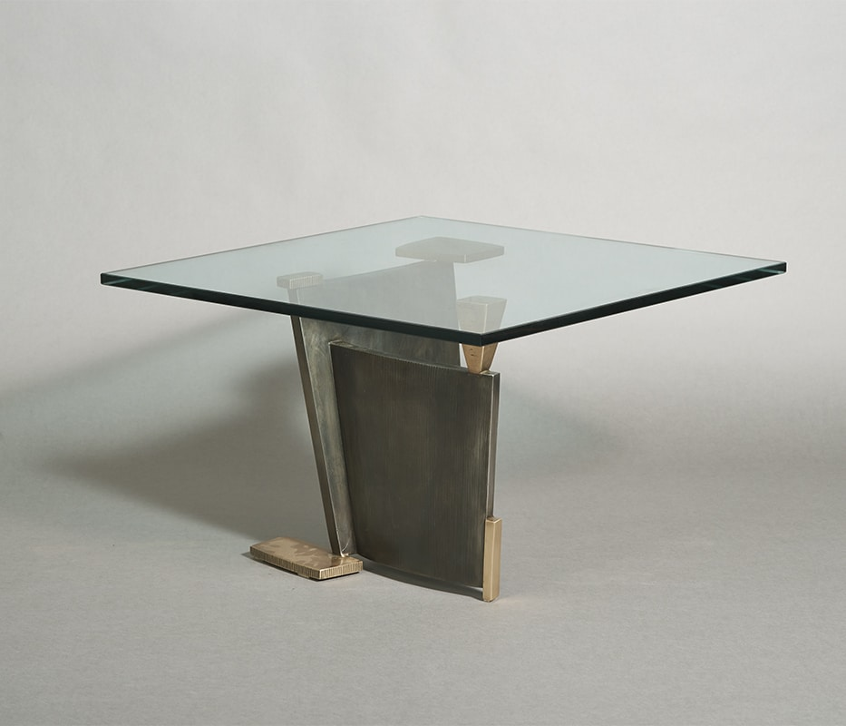 SELECT_GARY_MAGAKIS_LOW_TABLE_151021_CSG_TODD_MERRILL_6034_V1_web