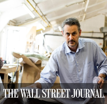 the_wall_street_journal_1