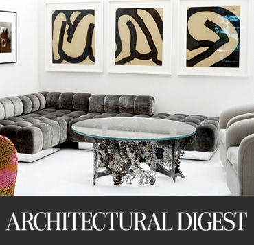 architectural_digest_1