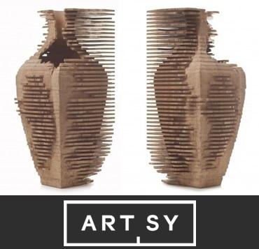 artsy_1