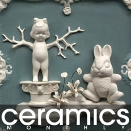 ceramic_monthly_logo_feature