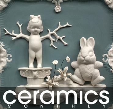 ceramic_monthly_logo_feature