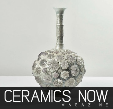 ceramics_now_magazine_1