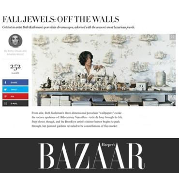 harpers_bazaar_1