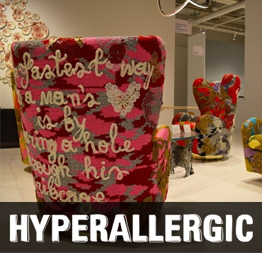 hyperallergic_1