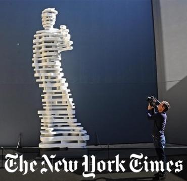 new_york_times_2