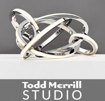 todd_merrill_2
