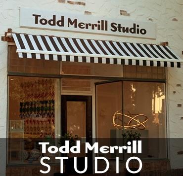 todd_merrill_studio_5