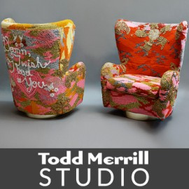 todd_merrill_studio_6