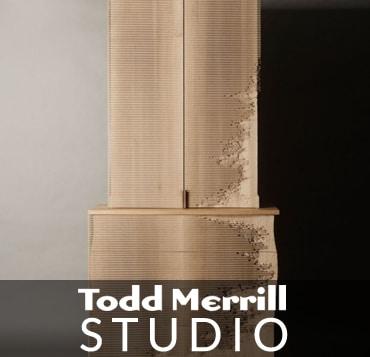 todd_merrill_sudio_1_1