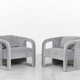 GREY_VELVET_CLUB_CHAIRS_PAIR_160323_CSG_TODD_MERRILL_362_V1_web