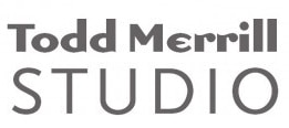 todd merrill logo