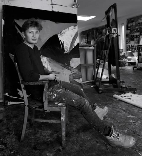 Ezra-Cohen-portrait-headshot