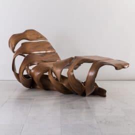 Marc Fish Furniture Designer And Biography Todd Merrill