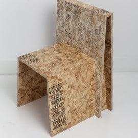 WoodenChairTwo_SL_14