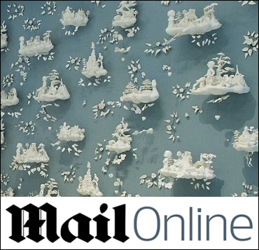mail_online_thumb_2