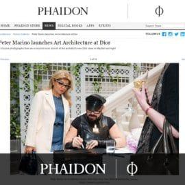 phaidon_thumbs