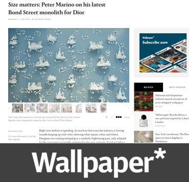 size_matter_thimb_press
