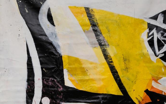 Ezra Cohen art