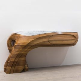 WoodenConsole_SL_6