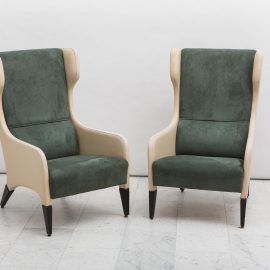 GioPontiLeatherChairs_SL_14