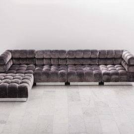 ToddMerrillCustomOriginalDoubleTufted_SL_2