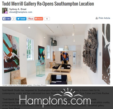 hamptons_com
