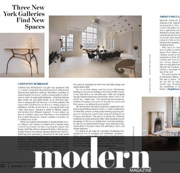 modernmag_thumbs