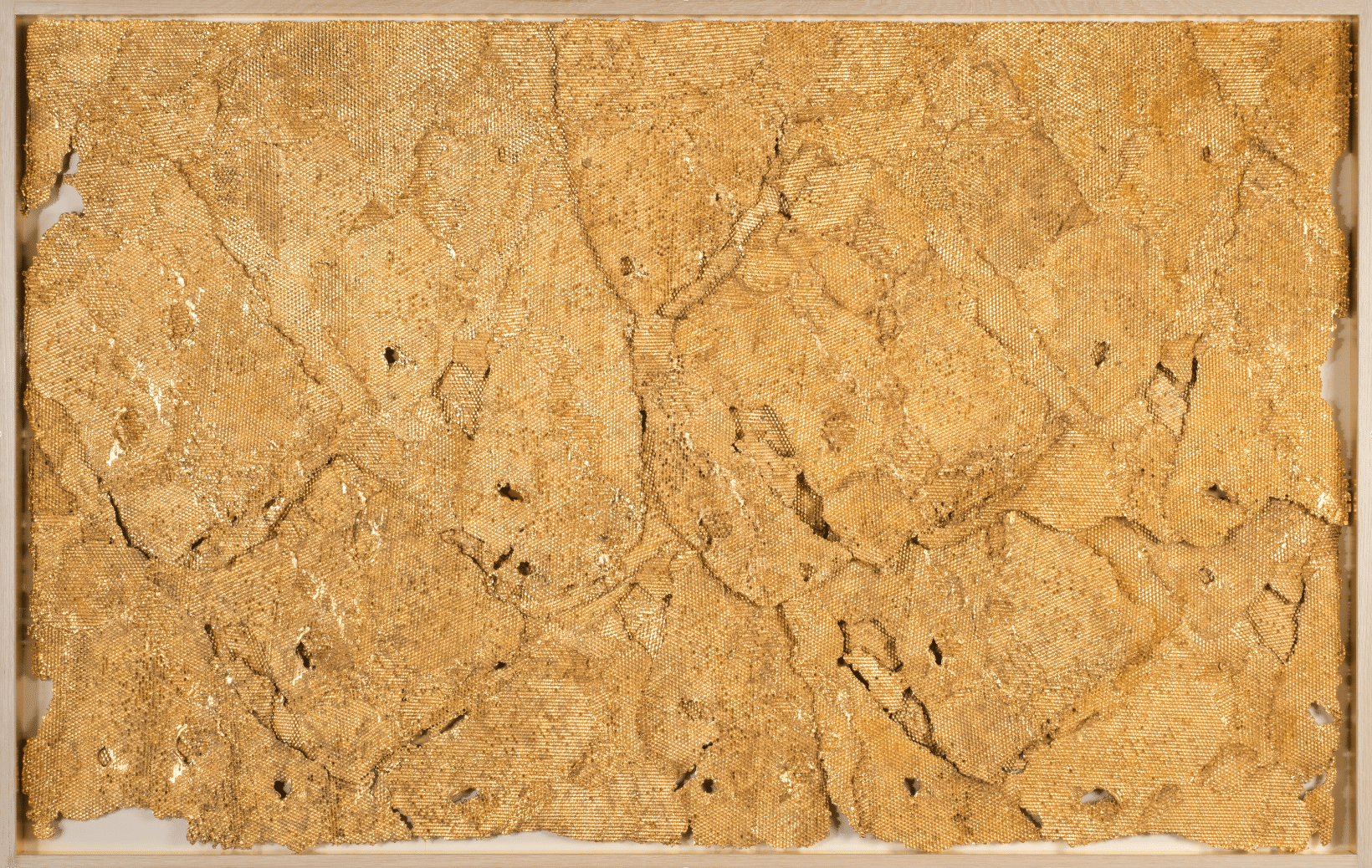 Sophie Coryndon Tapestry