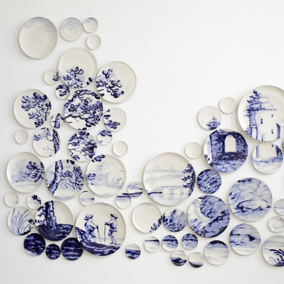 molly-hatch-ceramics-wall-caughley-landscape_sq