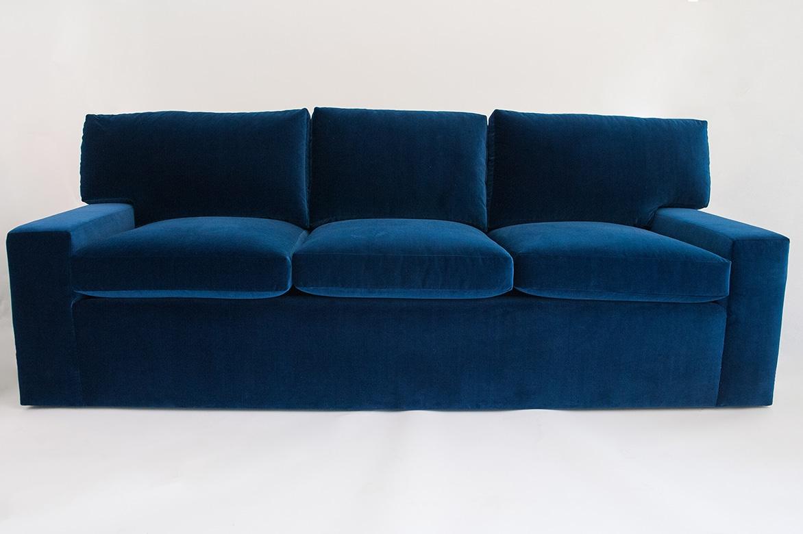 Todd Merrill Furniture Designer and Biography - Todd Merrill