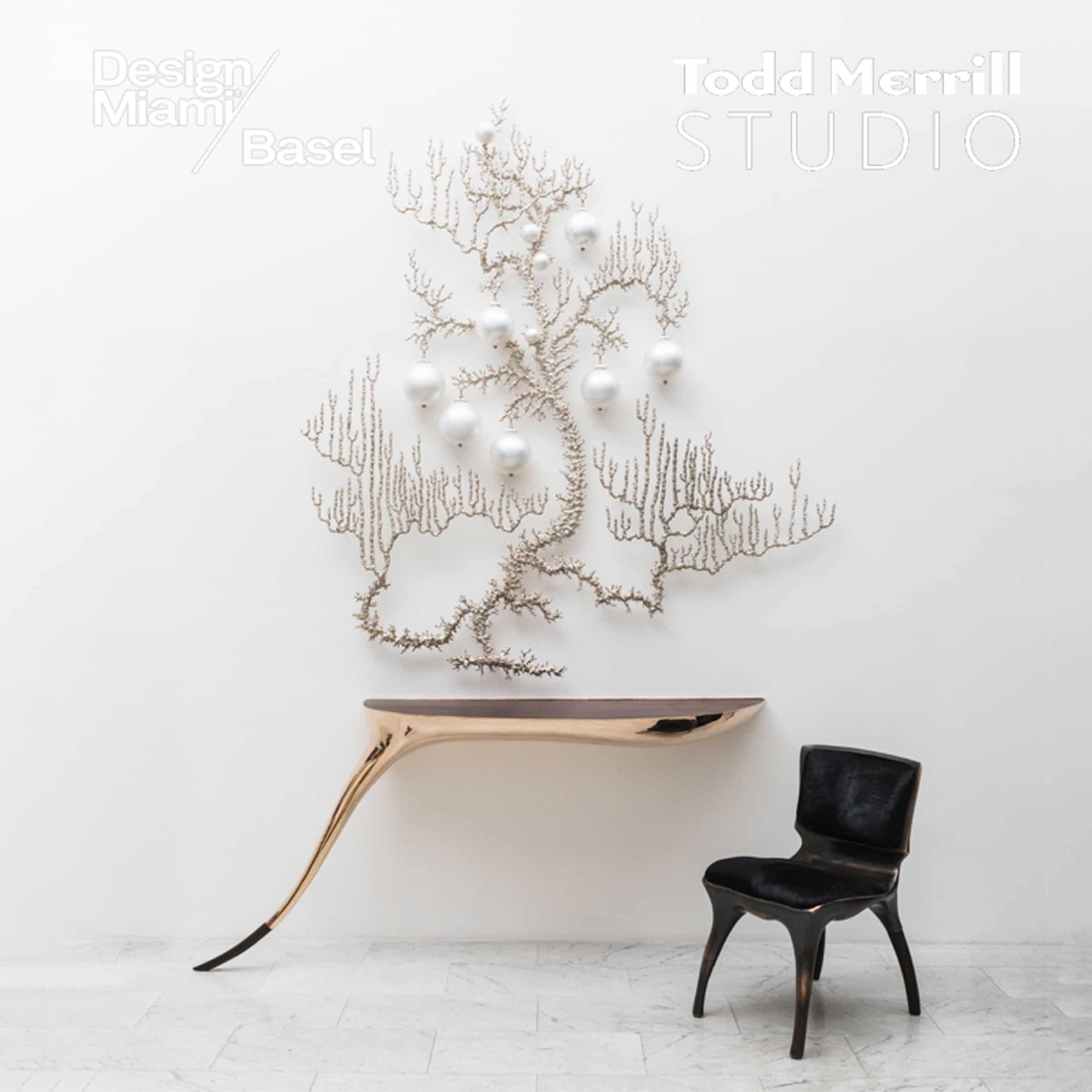 Concept Art Merrill