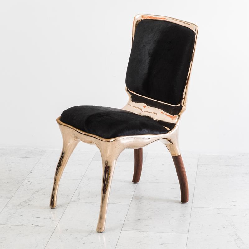 Magnificent Alex Roskin Tusk Chair Ii Usa 2018 Todd Merrill Studio Theyellowbook Wood Chair Design Ideas Theyellowbookinfo