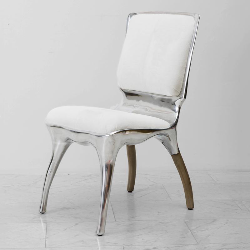 Peachy Alex Roskin Tusk Chair Iii Usa 2018 Todd Merrill Studio Theyellowbook Wood Chair Design Ideas Theyellowbookinfo